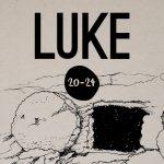 Luke series