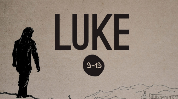 luke_9-19