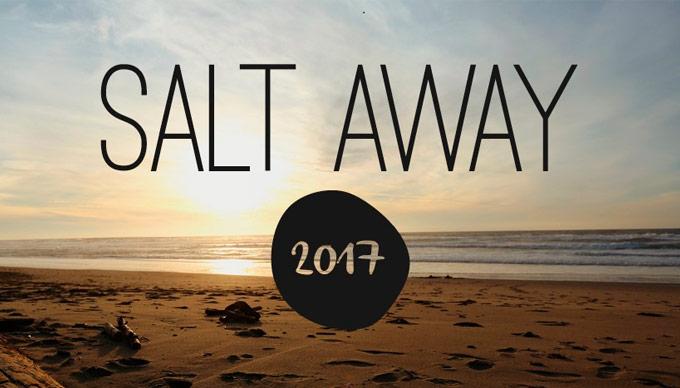 Salt Away 2017