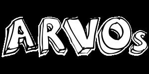 Arvos