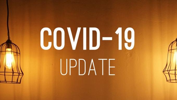 Covid19 & Coronavirus update