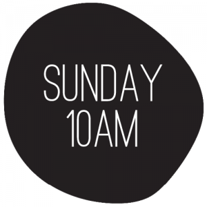 Sunday 10am