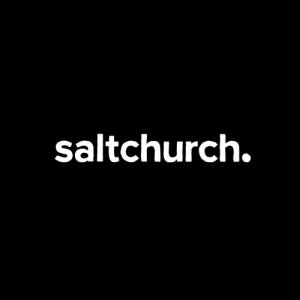 Salt Church Sermons