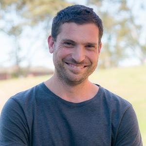 Tim Canosa