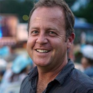 Michael Plaege