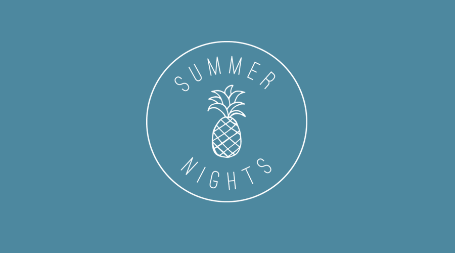 Summer Nights 2018