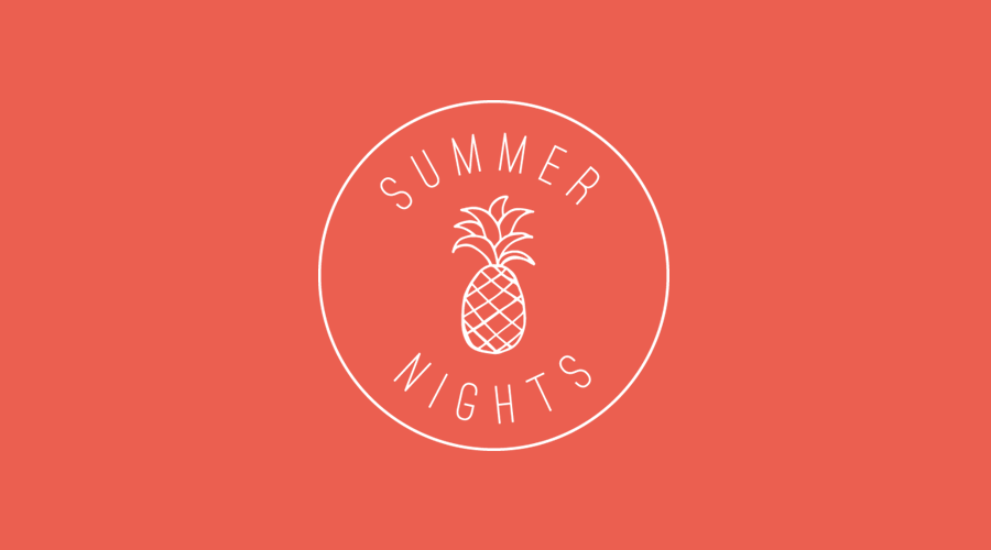 Summer Nights Jan